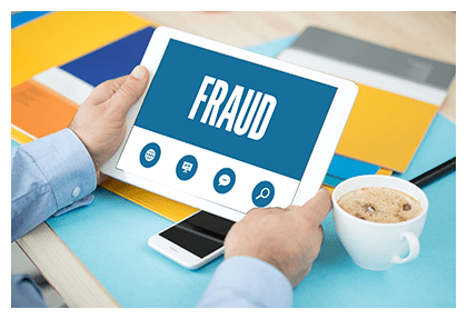 Workers Compensation Fraud Attorney